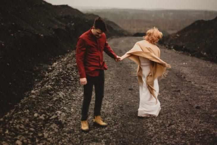 fotograf slubny sesja poslubna islandia