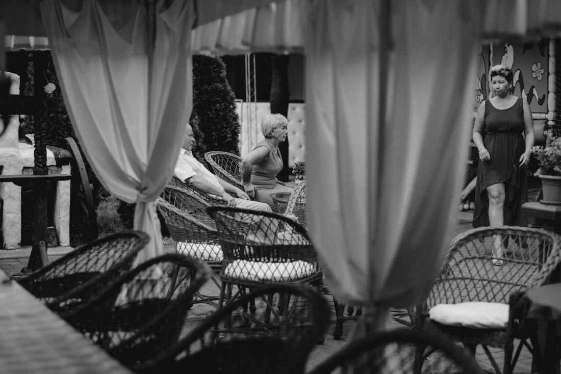 plenerowe wesele stodola u jojo