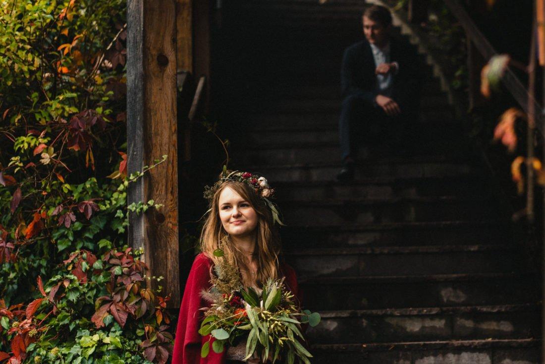 sesja poslubna w hallstatt